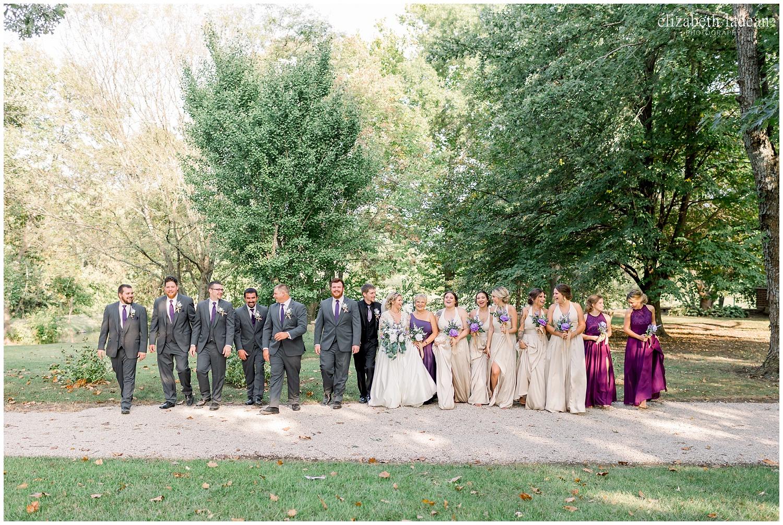 -Adventurous-Kansas-City-Worldwide-Wedding-Photographer-2018-elizabeth-ladean-photography-photo_3266.jpg