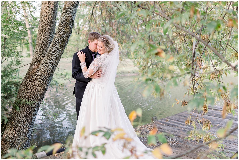 -Adventurous-Kansas-City-Worldwide-Wedding-Photographer-2018-elizabeth-ladean-photography-photo_3267.jpg