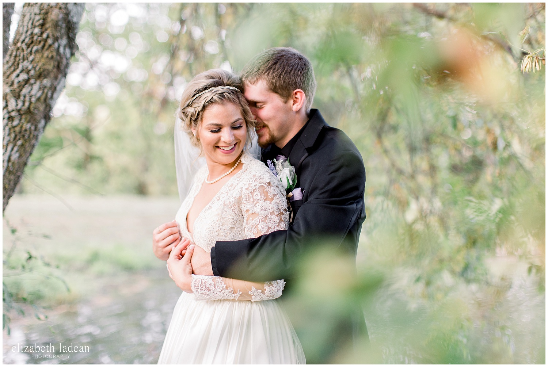 -Adventurous-Kansas-City-Worldwide-Wedding-Photographer-2018-elizabeth-ladean-photography-photo_3269.jpg