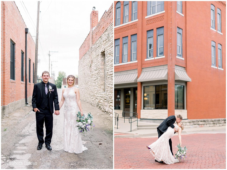 -Adventurous-Kansas-City-Worldwide-Wedding-Photographer-2018-elizabeth-ladean-photography-photo_3271.jpg