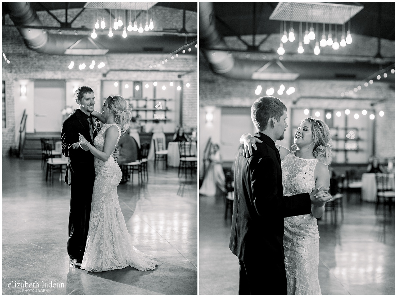 -Adventurous-Kansas-City-Worldwide-Wedding-Photographer-2018-elizabeth-ladean-photography-photo_3275.jpg