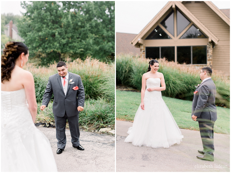 -Adventurous-Kansas-City-Worldwide-Wedding-Photographer-2018-elizabeth-ladean-photography-photo_3280.jpg