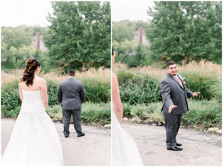 -Adventurous-Kansas-City-Worldwide-Wedding-Photographer-2018-elizabeth-ladean-photography-photo_3279.jpg