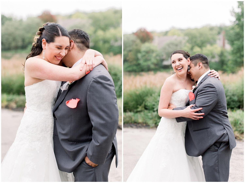 -Adventurous-Kansas-City-Worldwide-Wedding-Photographer-2018-elizabeth-ladean-photography-photo_3281.jpg