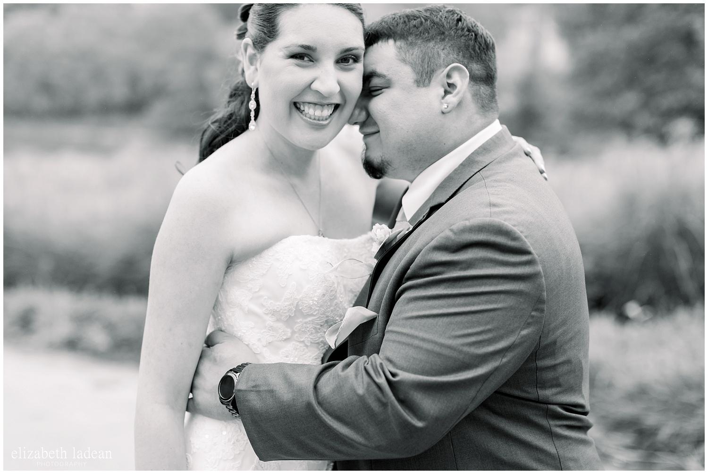 -Adventurous-Kansas-City-Worldwide-Wedding-Photographer-2018-elizabeth-ladean-photography-photo_3282.jpg