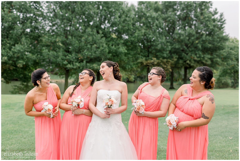 -Adventurous-Kansas-City-Worldwide-Wedding-Photographer-2018-elizabeth-ladean-photography-photo_3284.jpg