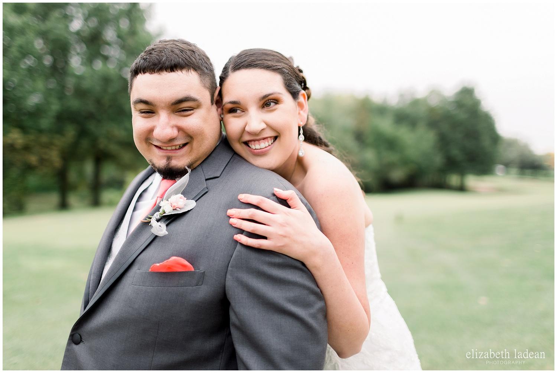 -Adventurous-Kansas-City-Worldwide-Wedding-Photographer-2018-elizabeth-ladean-photography-photo_3286.jpg