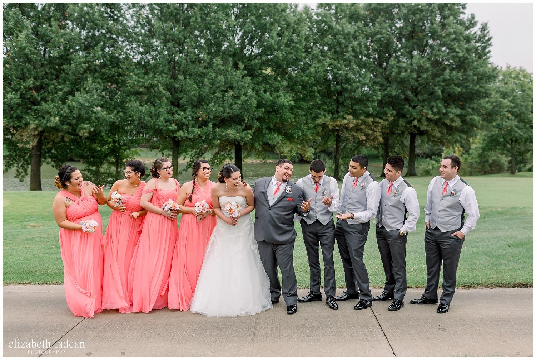 -Adventurous-Kansas-City-Worldwide-Wedding-Photographer-2018-elizabeth-ladean-photography-photo_3285.jpg