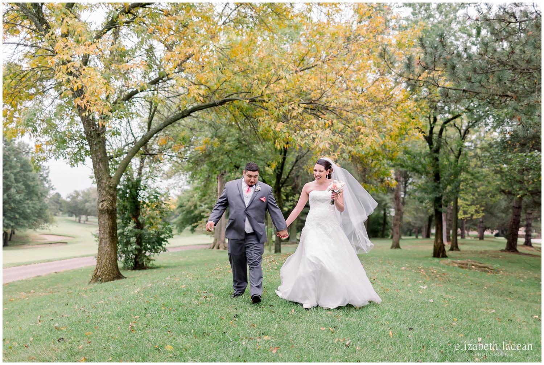 -Adventurous-Kansas-City-Worldwide-Wedding-Photographer-2018-elizabeth-ladean-photography-photo_3288.jpg