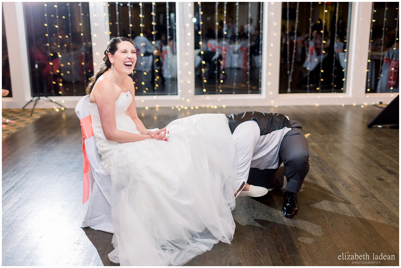 -Adventurous-Kansas-City-Worldwide-Wedding-Photographer-2018-elizabeth-ladean-photography-photo_3293.jpg