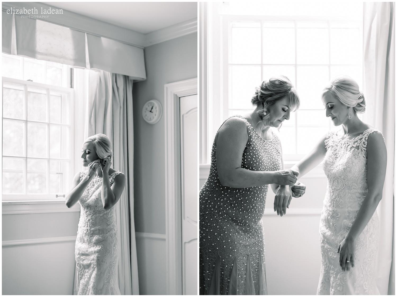 -Adventurous-Kansas-City-Worldwide-Wedding-Photographer-2018-elizabeth-ladean-photography-photo_3295.jpg