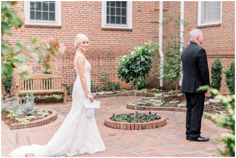 -Adventurous-Kansas-City-Worldwide-Wedding-Photographer-2018-elizabeth-ladean-photography-photo_3297.jpg