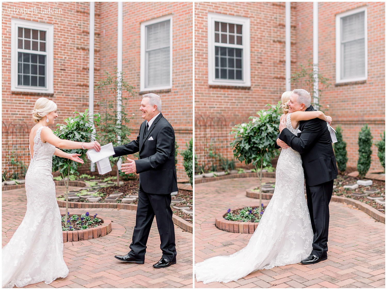 -Adventurous-Kansas-City-Worldwide-Wedding-Photographer-2018-elizabeth-ladean-photography-photo_3299.jpg