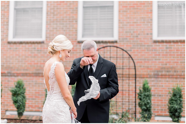 -Adventurous-Kansas-City-Worldwide-Wedding-Photographer-2018-elizabeth-ladean-photography-photo_3301.jpg