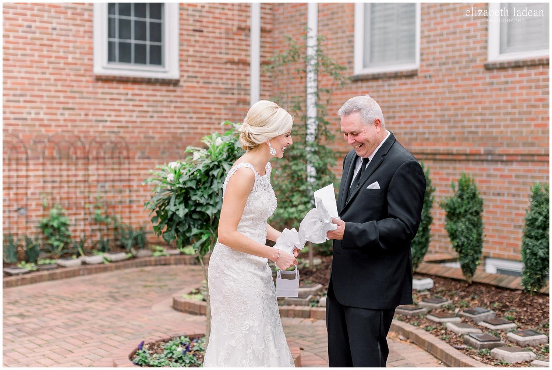-Adventurous-Kansas-City-Worldwide-Wedding-Photographer-2018-elizabeth-ladean-photography-photo_3302.jpg