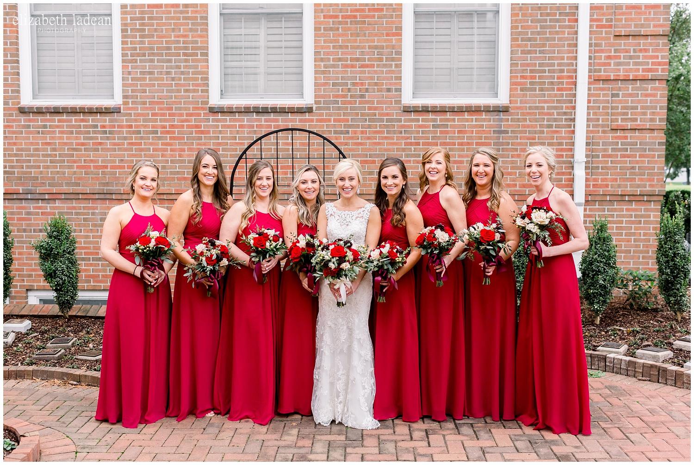 -Adventurous-Kansas-City-Worldwide-Wedding-Photographer-2018-elizabeth-ladean-photography-photo_3304.jpg