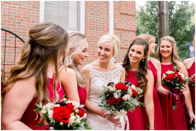 -Adventurous-Kansas-City-Worldwide-Wedding-Photographer-2018-elizabeth-ladean-photography-photo_3305.jpg