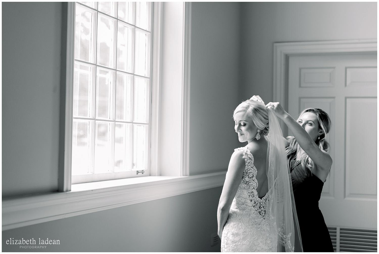 -Adventurous-Kansas-City-Worldwide-Wedding-Photographer-2018-elizabeth-ladean-photography-photo_3306.jpg
