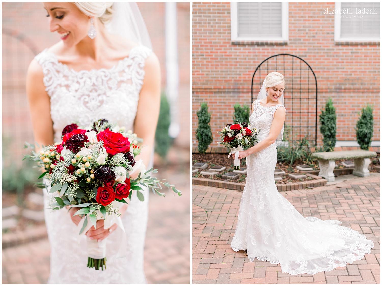 -Adventurous-Kansas-City-Worldwide-Wedding-Photographer-2018-elizabeth-ladean-photography-photo_3307.jpg