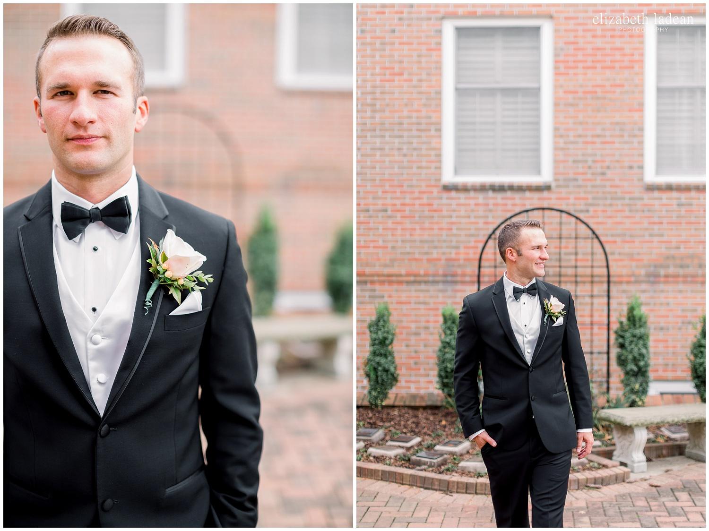 -Adventurous-Kansas-City-Worldwide-Wedding-Photographer-2018-elizabeth-ladean-photography-photo_3309.jpg