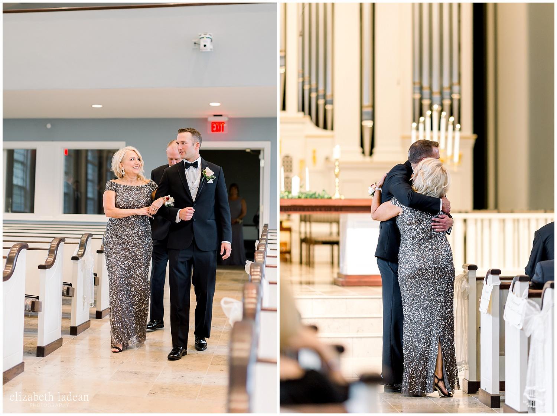 -Adventurous-Kansas-City-Worldwide-Wedding-Photographer-2018-elizabeth-ladean-photography-photo_3310.jpg