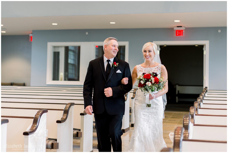 -Adventurous-Kansas-City-Worldwide-Wedding-Photographer-2018-elizabeth-ladean-photography-photo_3311.jpg