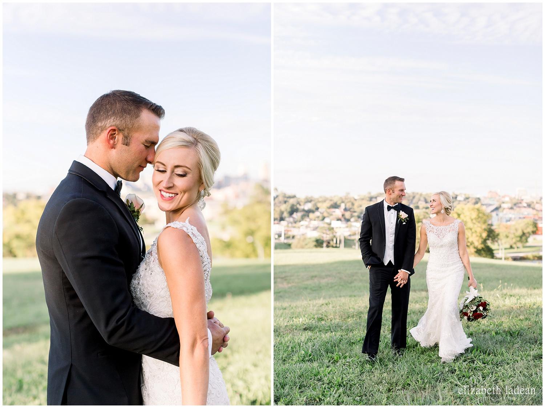 -Adventurous-Kansas-City-Worldwide-Wedding-Photographer-2018-elizabeth-ladean-photography-photo_3314.jpg