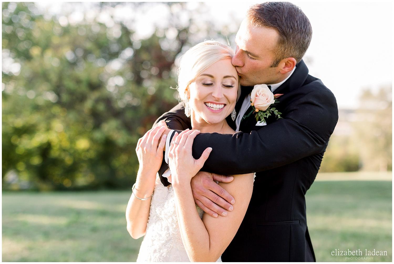 -Adventurous-Kansas-City-Worldwide-Wedding-Photographer-2018-elizabeth-ladean-photography-photo_3315.jpg
