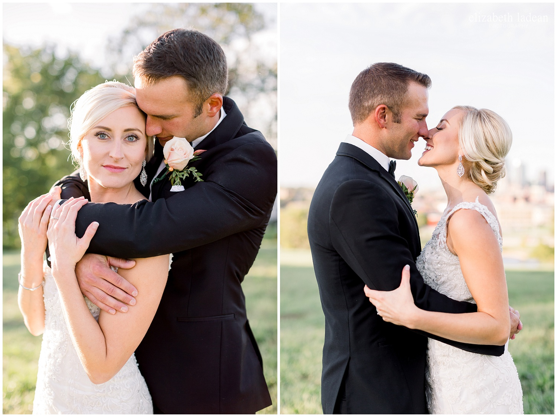 -Adventurous-Kansas-City-Worldwide-Wedding-Photographer-2018-elizabeth-ladean-photography-photo_3316.jpg
