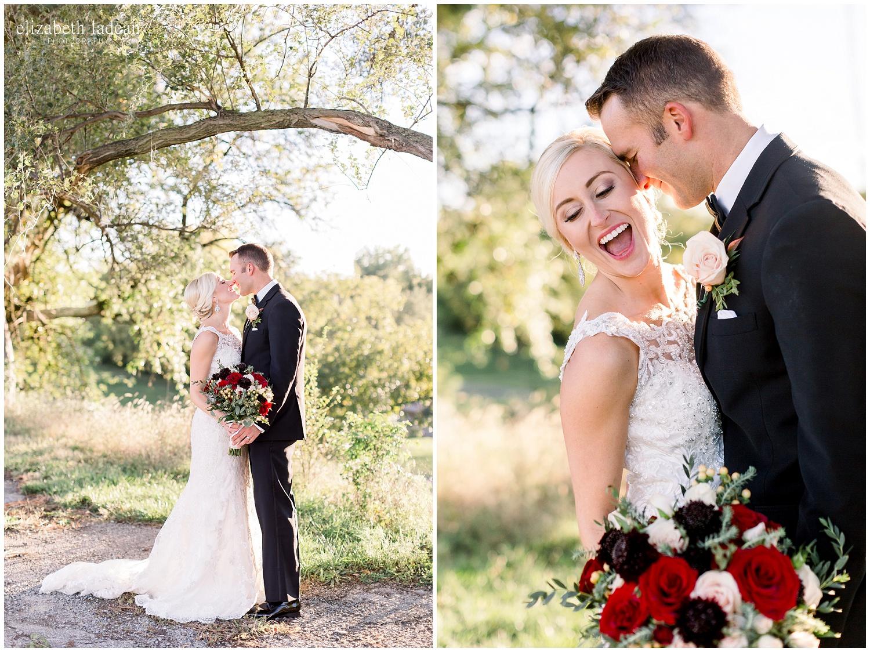 -Adventurous-Kansas-City-Worldwide-Wedding-Photographer-2018-elizabeth-ladean-photography-photo_3318.jpg