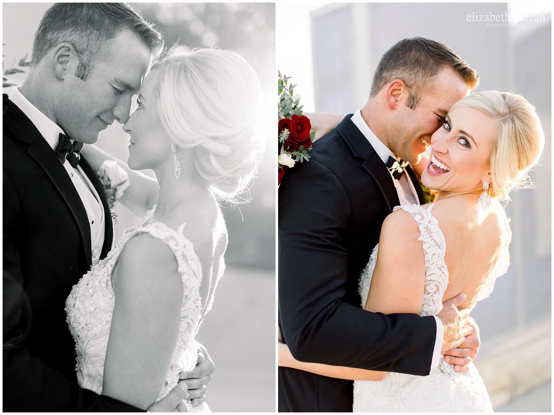 -Adventurous-Kansas-City-Worldwide-Wedding-Photographer-2018-elizabeth-ladean-photography-photo_3320.jpg