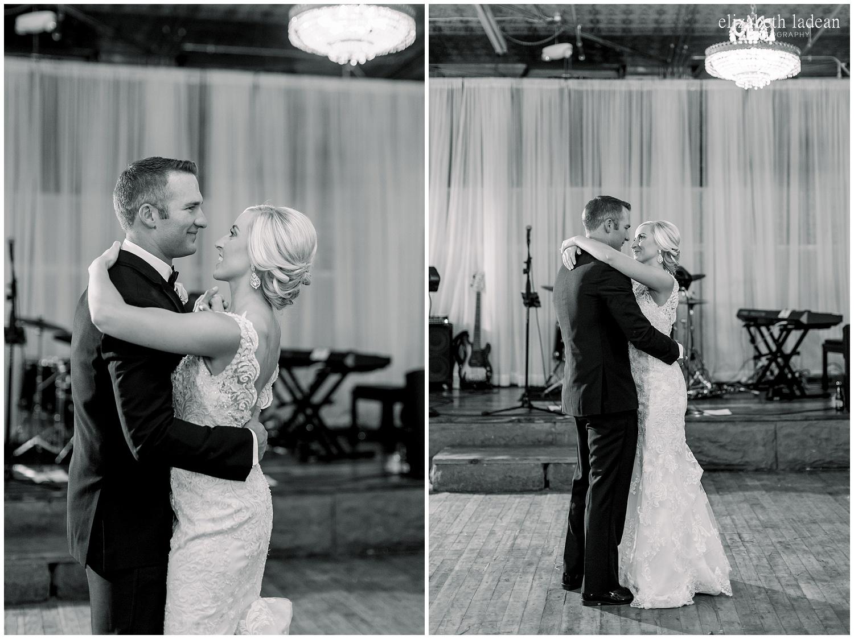 -Adventurous-Kansas-City-Worldwide-Wedding-Photographer-2018-elizabeth-ladean-photography-photo_3324.jpg