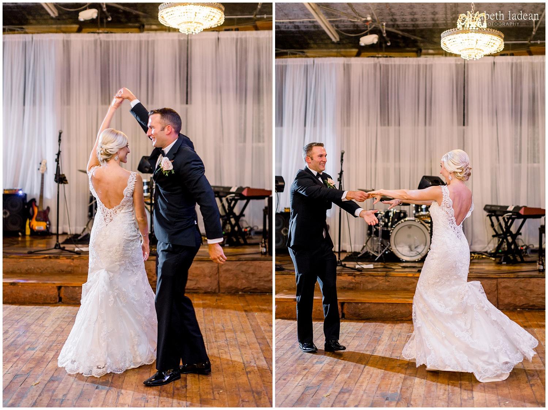 -Adventurous-Kansas-City-Worldwide-Wedding-Photographer-2018-elizabeth-ladean-photography-photo_3325.jpg