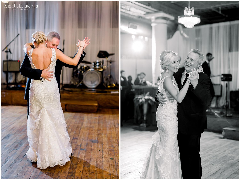 -Adventurous-Kansas-City-Worldwide-Wedding-Photographer-2018-elizabeth-ladean-photography-photo_3326.jpg