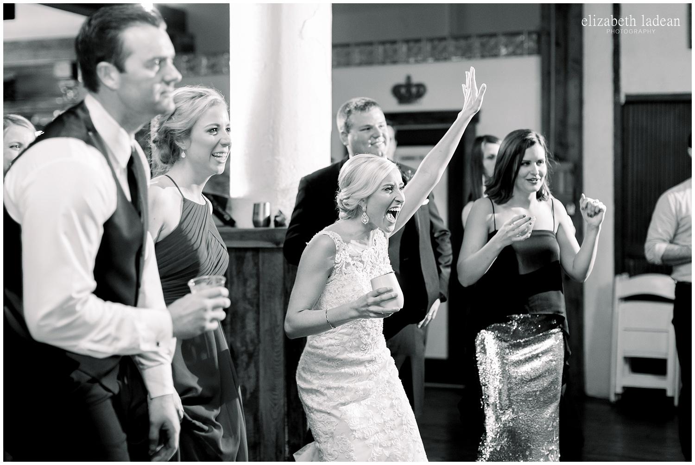 -Adventurous-Kansas-City-Worldwide-Wedding-Photographer-2018-elizabeth-ladean-photography-photo_3329.jpg