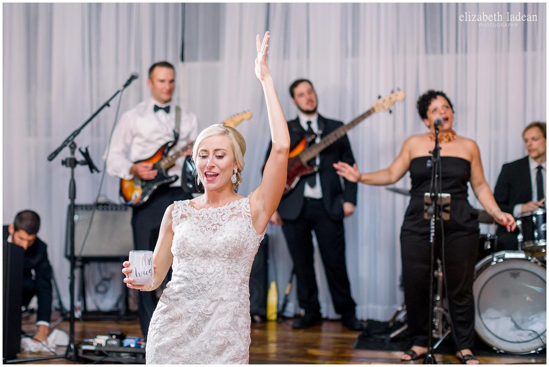 -Adventurous-Kansas-City-Worldwide-Wedding-Photographer-2018-elizabeth-ladean-photography-photo_3328.jpg