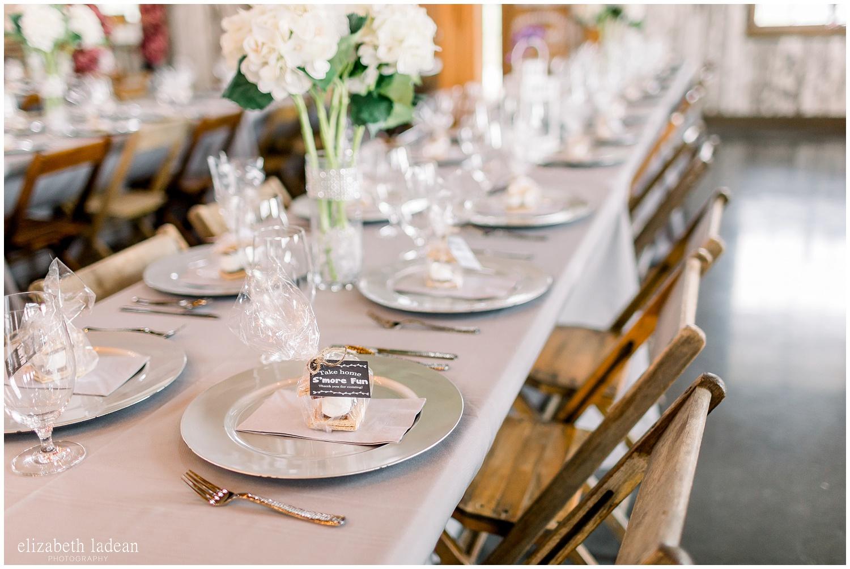 -Adventurous-Kansas-City-Worldwide-Wedding-Photographer-2018-elizabeth-ladean-photography-photo_3334.jpg