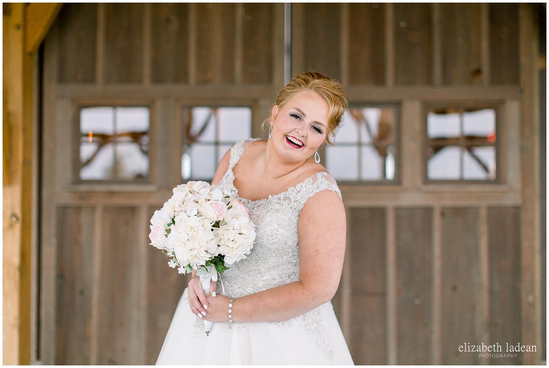 -Adventurous-Kansas-City-Worldwide-Wedding-Photographer-2018-elizabeth-ladean-photography-photo_3336.jpg