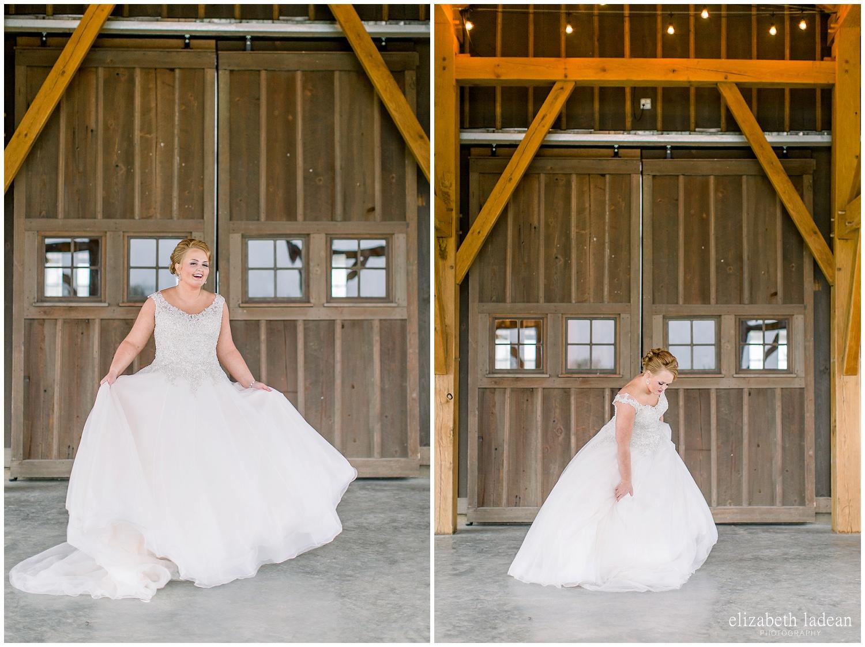-Adventurous-Kansas-City-Worldwide-Wedding-Photographer-2018-elizabeth-ladean-photography-photo_3337.jpg