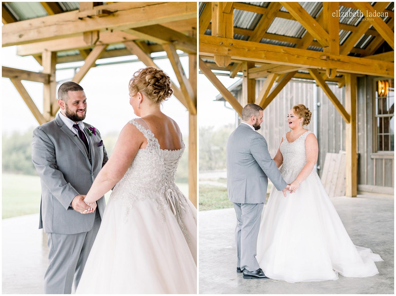 -Adventurous-Kansas-City-Worldwide-Wedding-Photographer-2018-elizabeth-ladean-photography-photo_3340.jpg