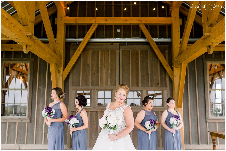-Adventurous-Kansas-City-Worldwide-Wedding-Photographer-2018-elizabeth-ladean-photography-photo_3343.jpg