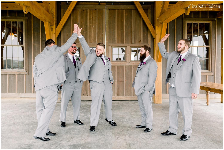 -Adventurous-Kansas-City-Worldwide-Wedding-Photographer-2018-elizabeth-ladean-photography-photo_3344.jpg