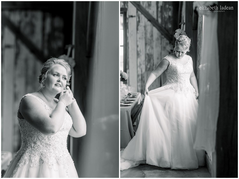 -Adventurous-Kansas-City-Worldwide-Wedding-Photographer-2018-elizabeth-ladean-photography-photo_3345.jpg