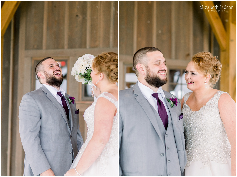 -Adventurous-Kansas-City-Worldwide-Wedding-Photographer-2018-elizabeth-ladean-photography-photo_3346.jpg