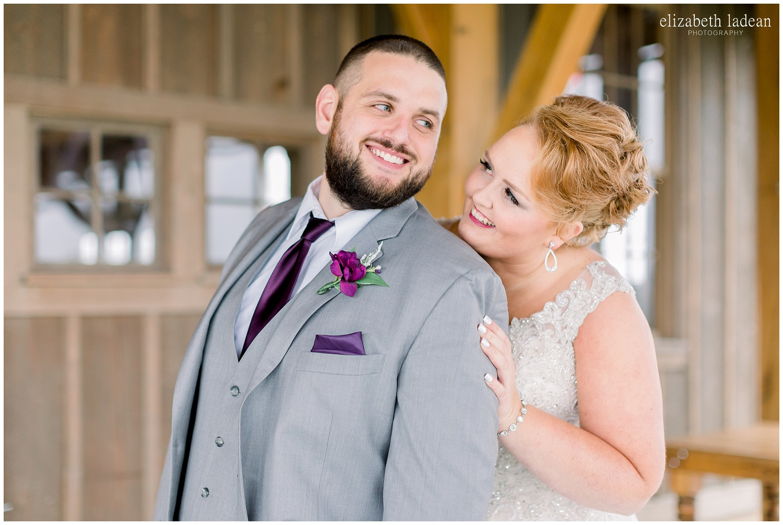 -Adventurous-Kansas-City-Worldwide-Wedding-Photographer-2018-elizabeth-ladean-photography-photo_3347.jpg