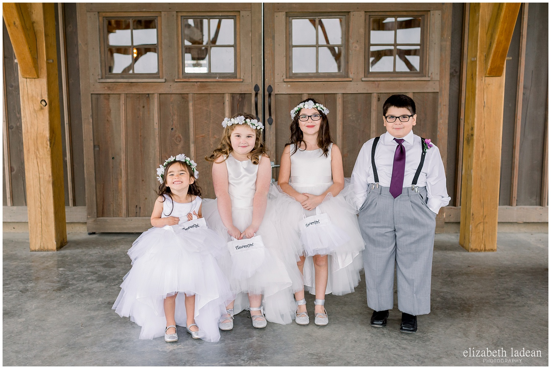 -Adventurous-Kansas-City-Worldwide-Wedding-Photographer-2018-elizabeth-ladean-photography-photo_3349.jpg