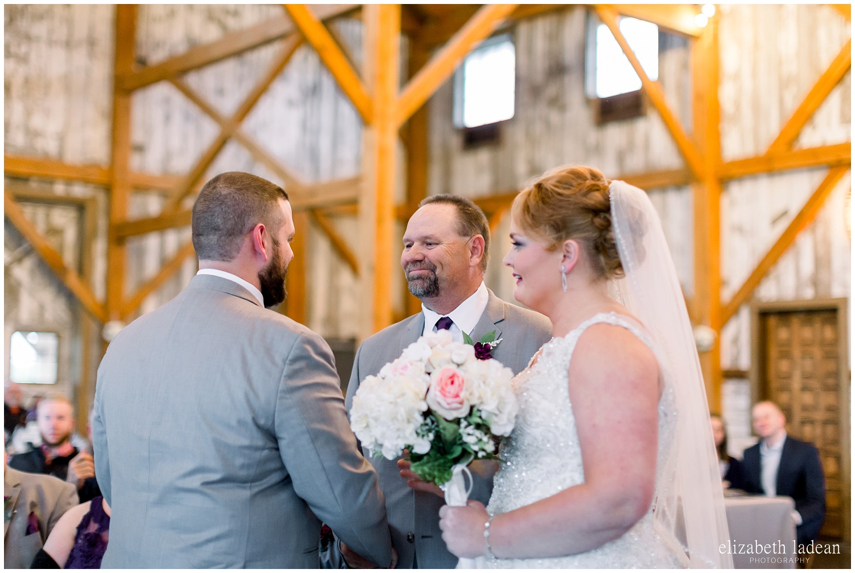 -Adventurous-Kansas-City-Worldwide-Wedding-Photographer-2018-elizabeth-ladean-photography-photo_3351.jpg