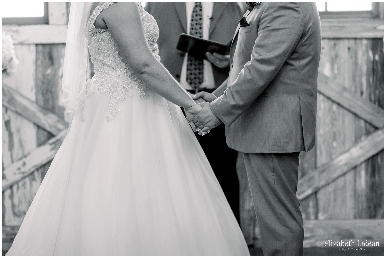 -Adventurous-Kansas-City-Worldwide-Wedding-Photographer-2018-elizabeth-ladean-photography-photo_3353.jpg