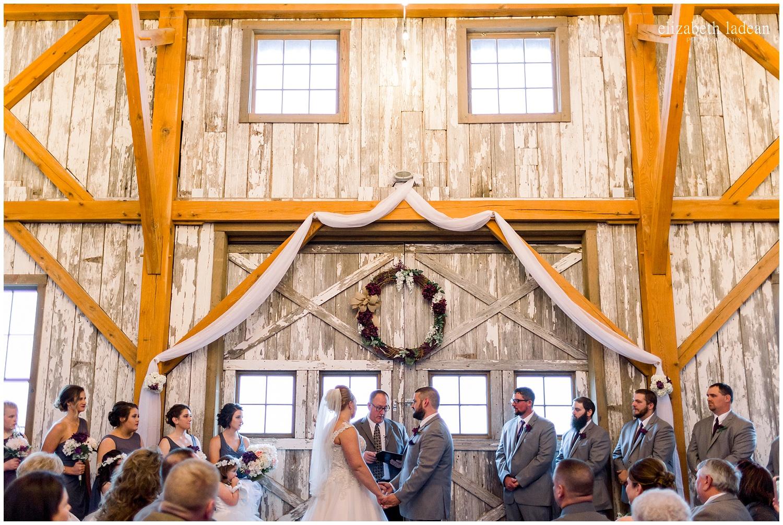 -Adventurous-Kansas-City-Worldwide-Wedding-Photographer-2018-elizabeth-ladean-photography-photo_3352.jpg