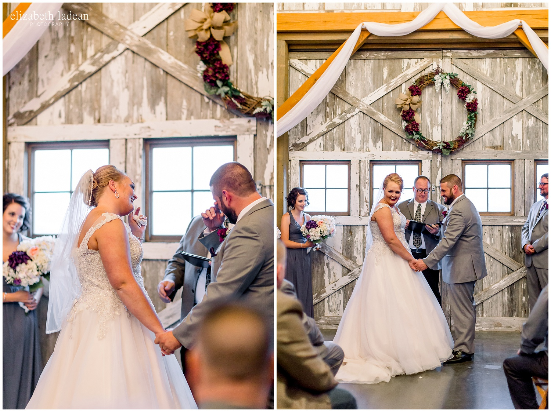 -Adventurous-Kansas-City-Worldwide-Wedding-Photographer-2018-elizabeth-ladean-photography-photo_3354.jpg